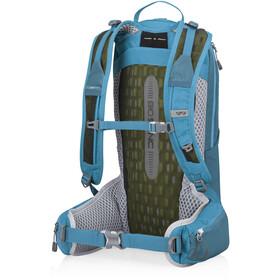 Gregory Maya 10 Backpack Dame meridian teal